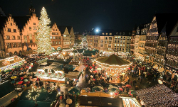 german-christmas-markets_250px.jpg